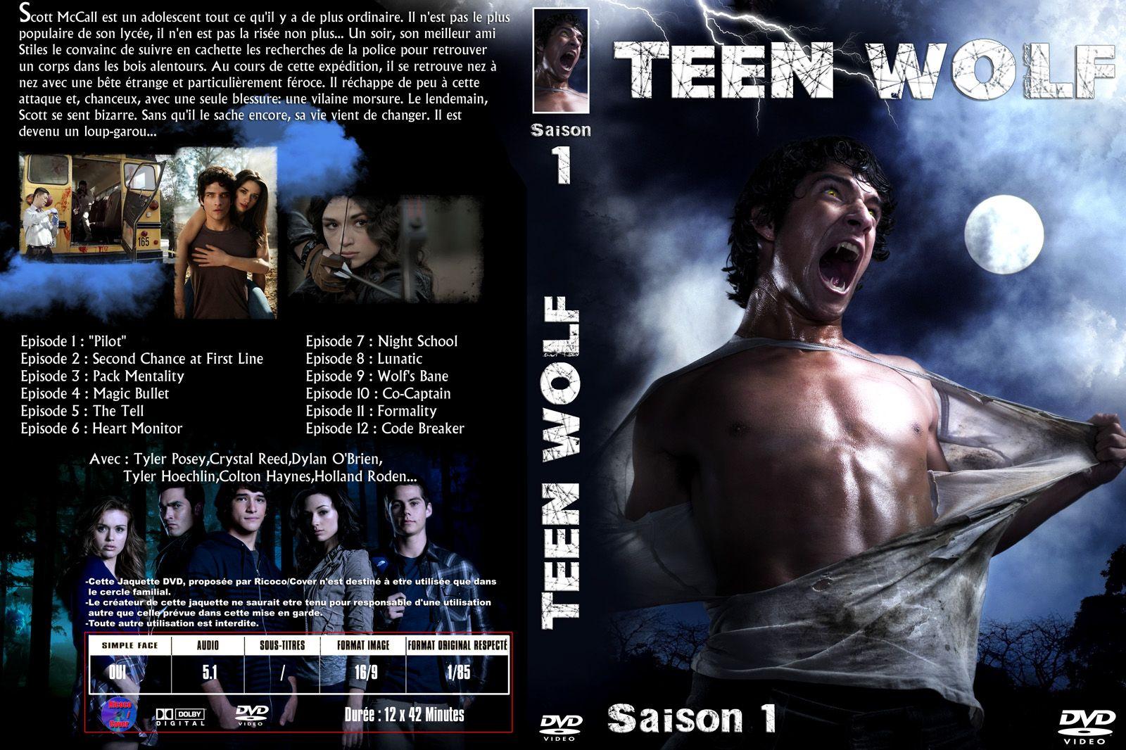 teenwolfs1