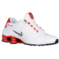 bc25aa73337 Nike Shox NZ - Men s at Foot Locker