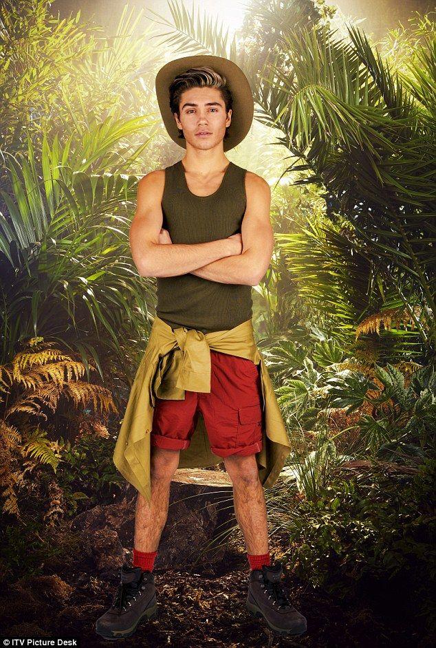 George of the Jungle (1997) - IMDb