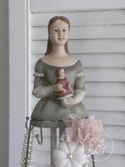 http://myszka-themousehouse.blogspot.com.br/