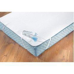 Matratzen Topper Matratzenauflage Protect Care Dormisette