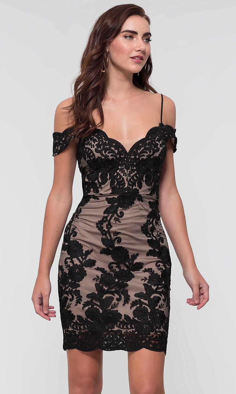 85d875ebe76 Short Formal Dresses For Wedding Guests - Data Dynamic AG
