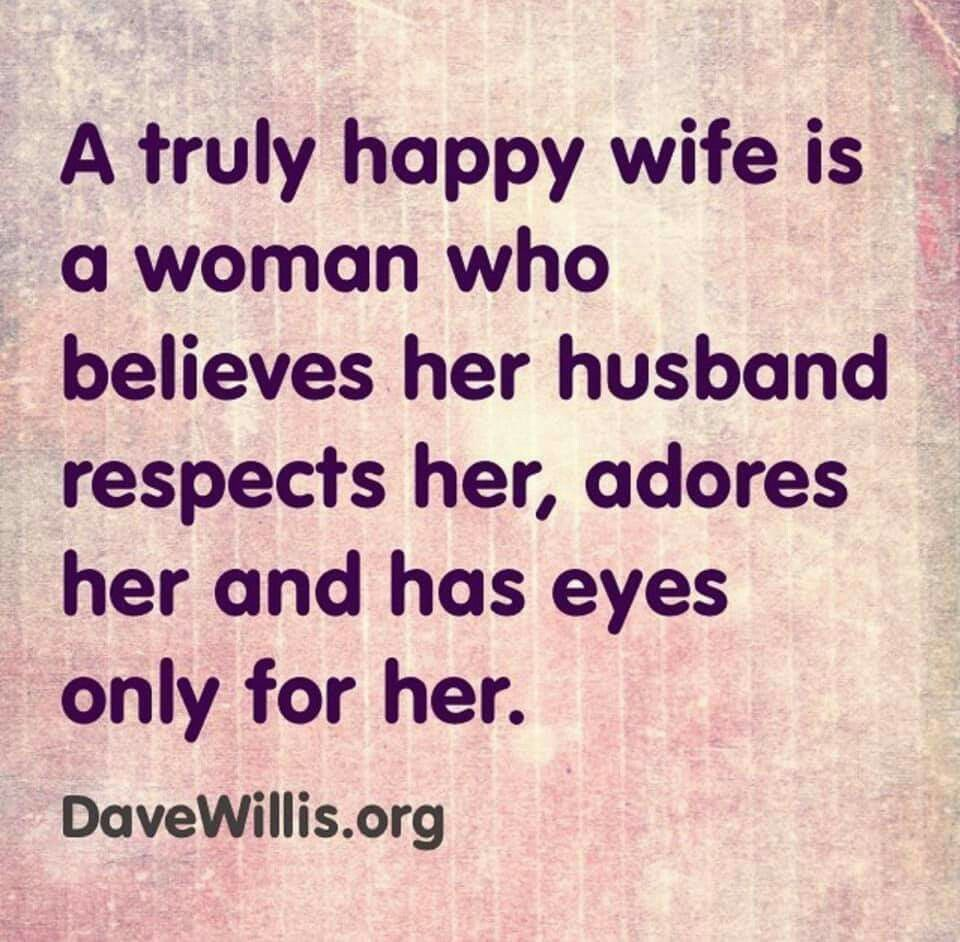 Pin by Michelle White on Quotes Funny marriage advice