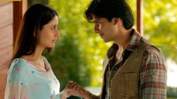 11 Bollywood Romantische Komödien Wir ermüden nicht