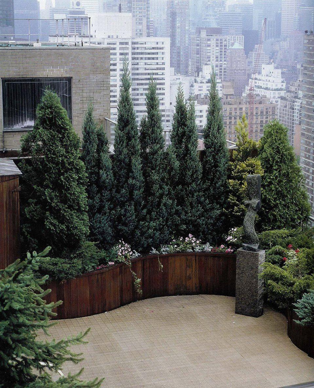 Source Garden Design By Carolyn Mullet Garden Ideas