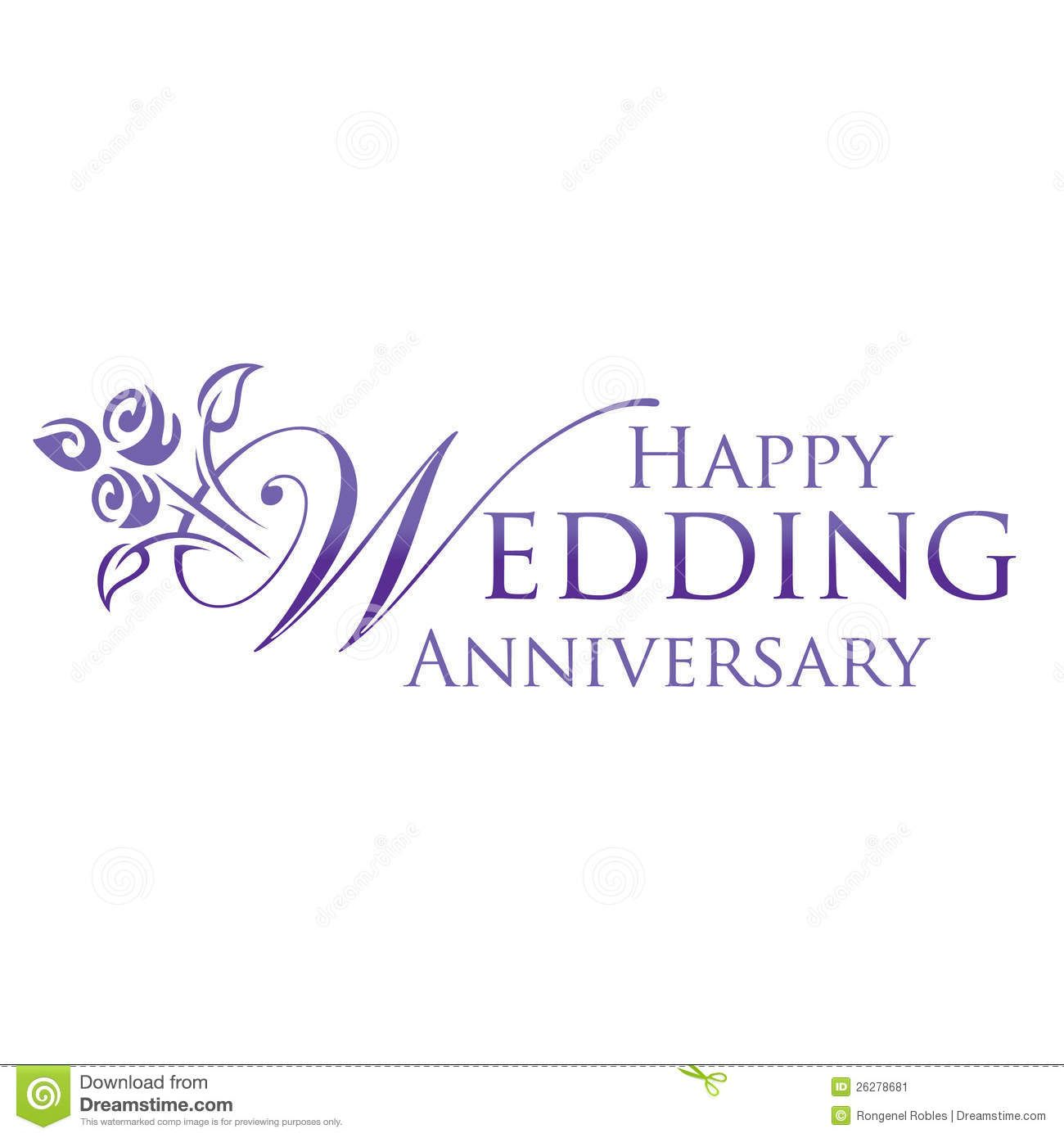 Wedding Wishes In Japanese: Anniversary - Google Search