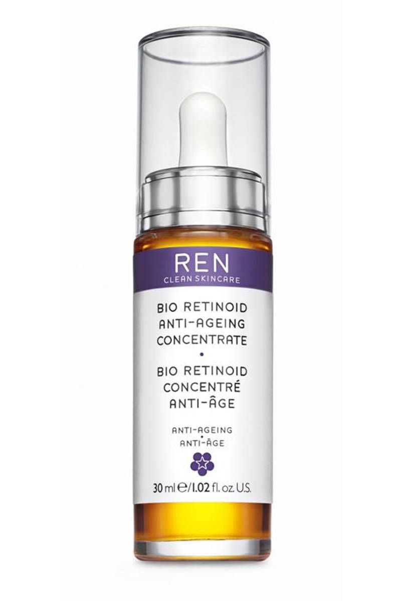 22 Ways To Start Using Retinol In Your Skincare Routine Best Retinol Cream Retinol Cream Retinoid