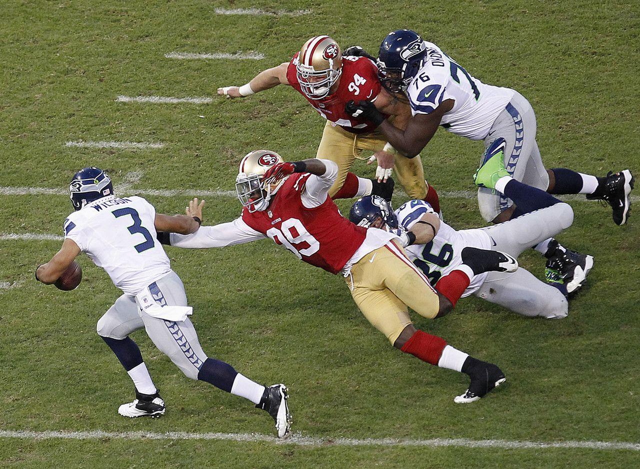 Best games of each NFL week Nfl week, Nfl, Seattle seahawks