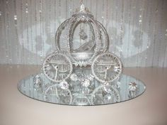 Google Search, Disney Wedding Centerpieces, Cinderella Wedding, Disney ...