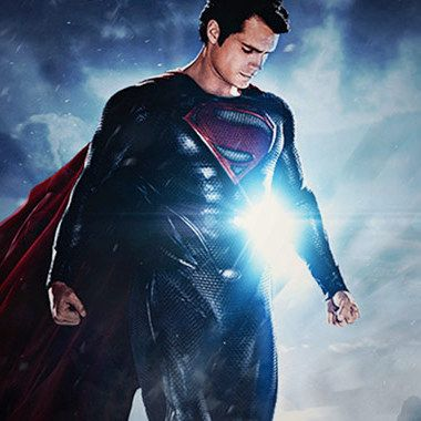 Man Of Steel Henry Cavill Talks About How The World S Finest
