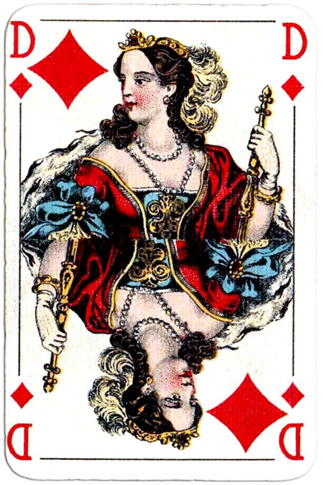 Wcoop pokerstars 2020