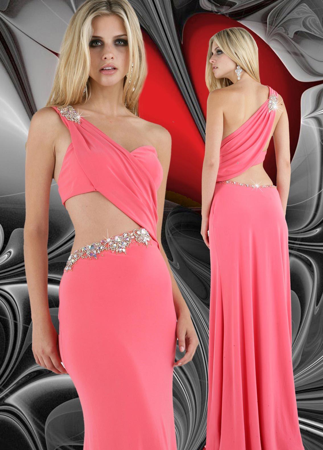 sexy dress design | Sexy dresses | Pinterest | Dress designs and ...