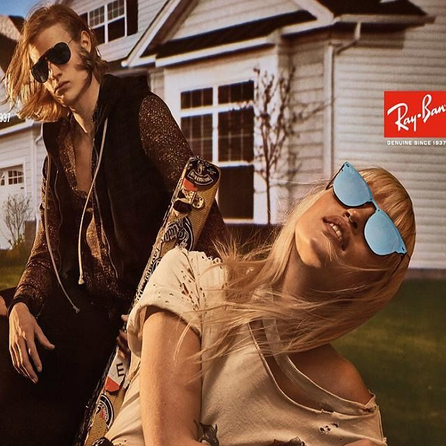 13b72b6a3be  rayban  sunglasses 2017 Exceptional quality