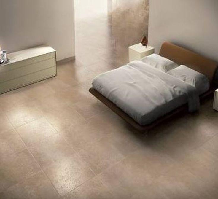 Using Ceramic Tile For Bedroom Floors Bedroom Flooring Bedroom Floor Tiles Tile Bedroom