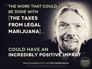 Incredibly positive impact   #cannabissativa #cannabis #marijuana #popquiz #fun #happy #cannabiscommunity #weed #happy420 #stonner #smartstoner #medicalmarijuana #follow #thegimmicks #like #me #legalizeit #ganja #legal #thc #cbd #cbdoil #plant #herbs #organic