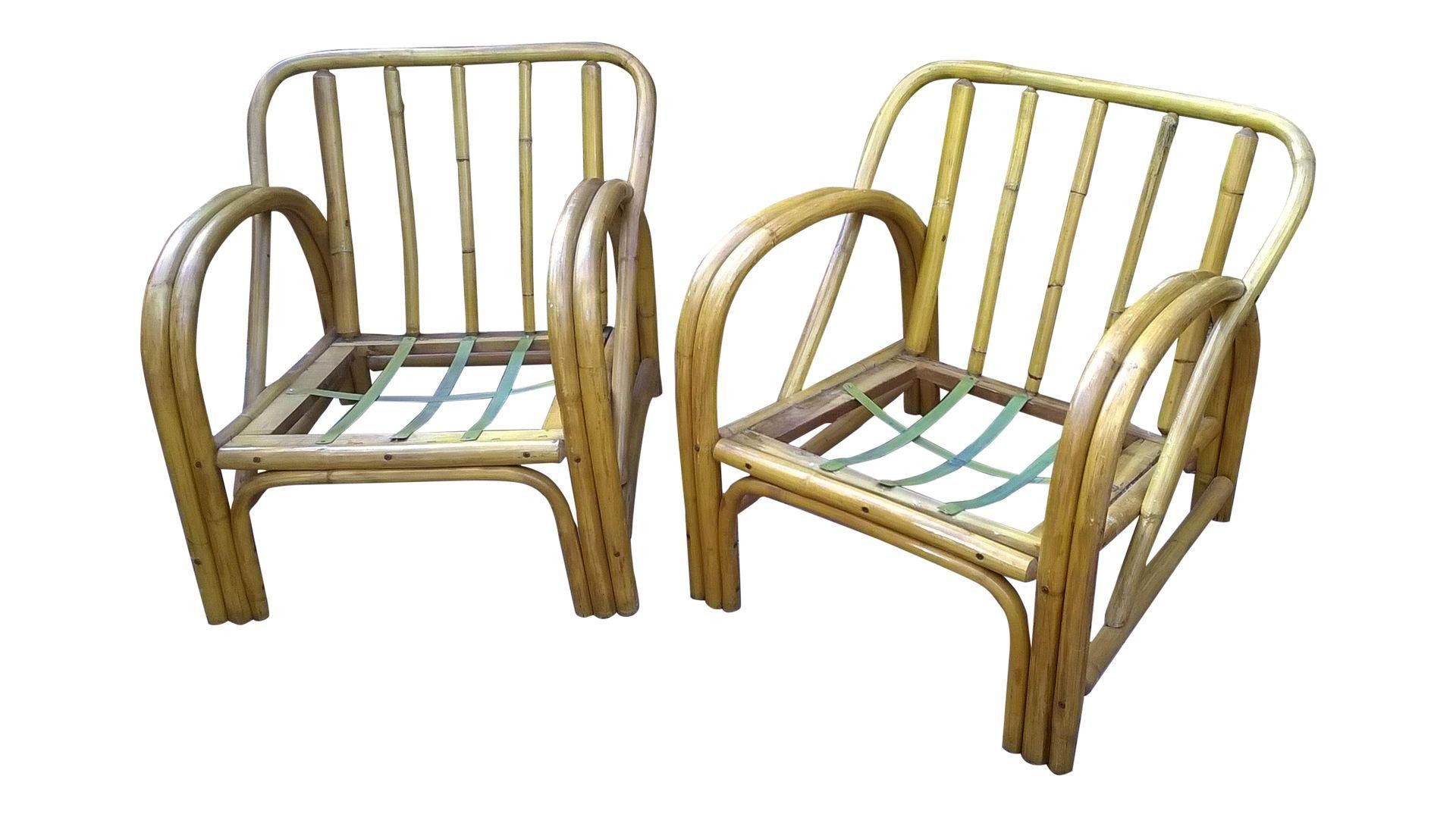 bedroom outdoors sale chair dining imports one pier set chairs random rattan wicker white furniture