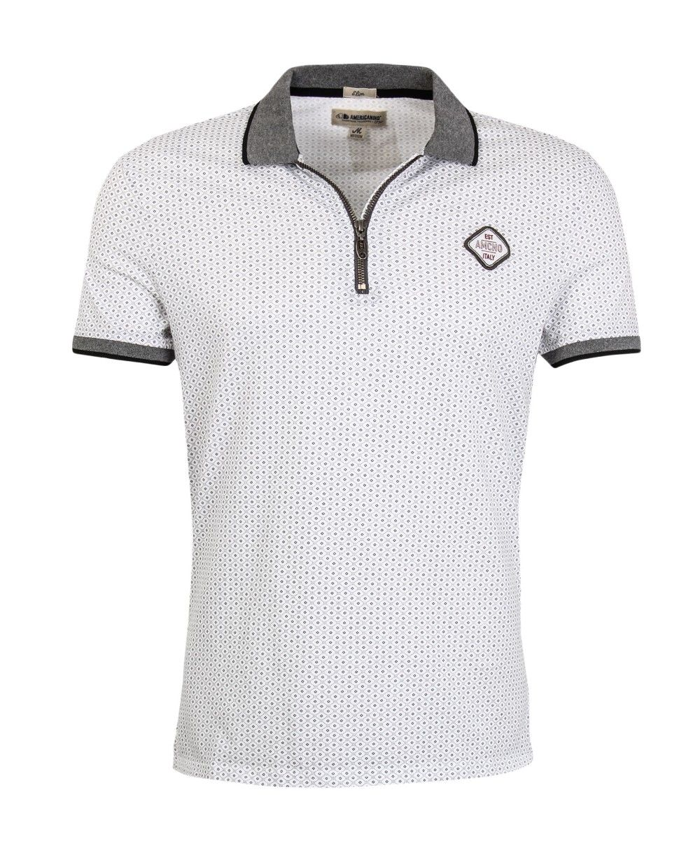 6610b8b6d579c Camiseta de hombre
