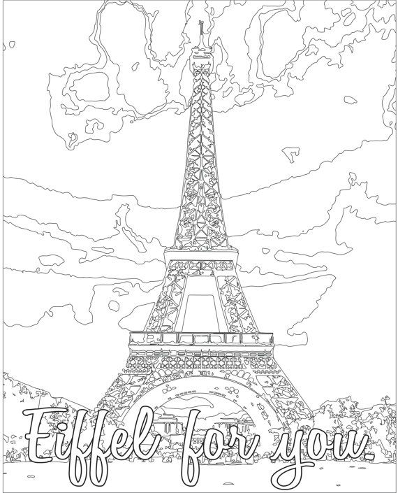 coloring page color therapy digital