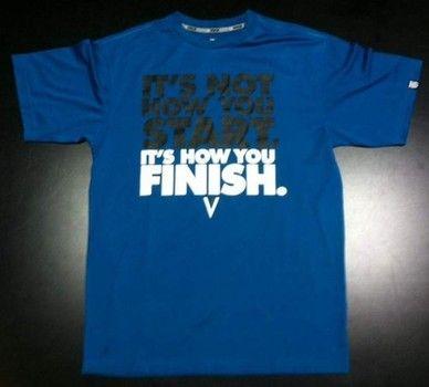 New Nike Saying Shirts Basketball Basketball t s nike saying | Shop