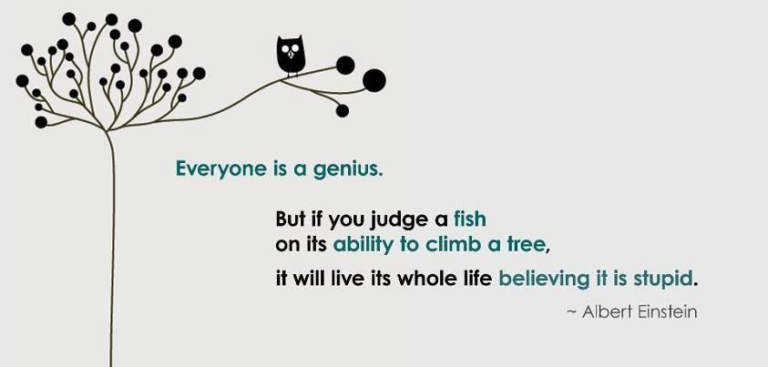 Everyone Is Unique And Valuable With Images Interesting Quotes