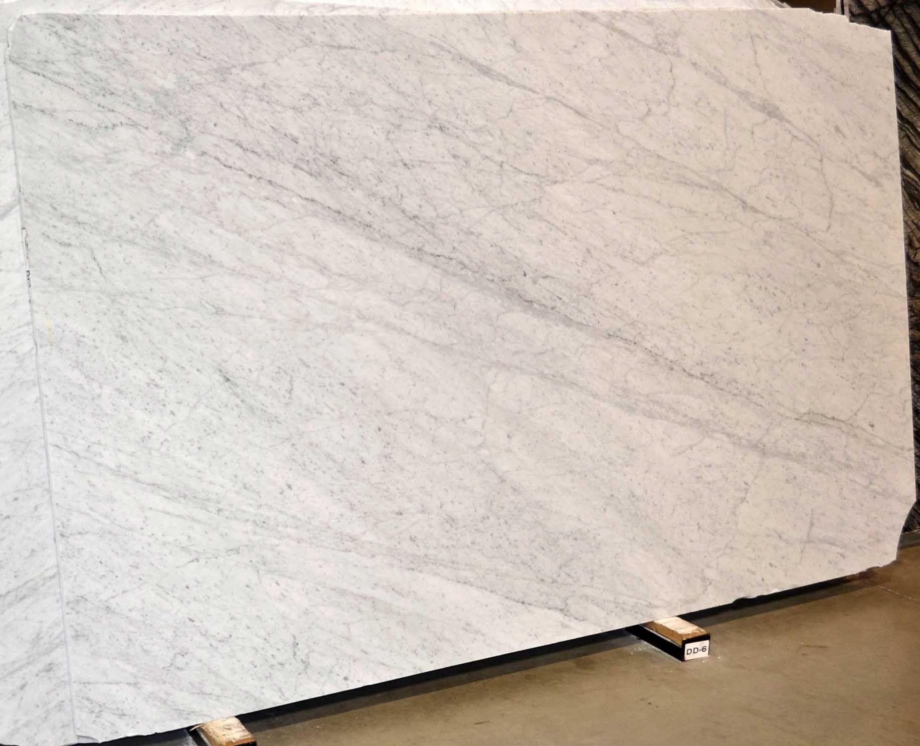 Carrara Marble The Stonecollection Inventory Carrara Marble Marble Carrara