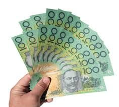 Reliable And Convenient Response For Your Monetary Crisis