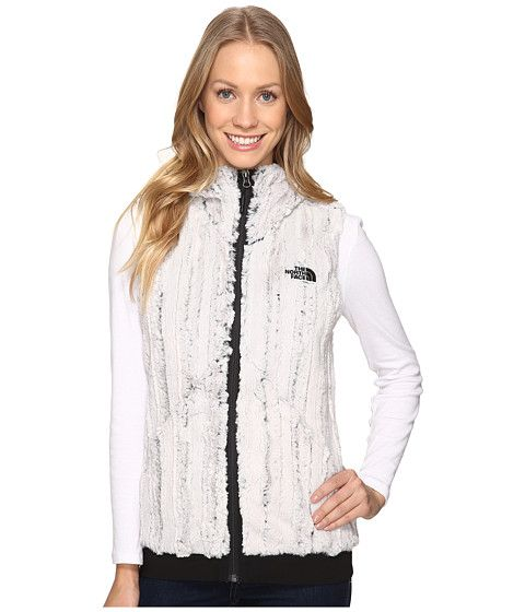c01e1bfed THE NORTH FACE Furlander Vest. #thenorthface #cloth #coats ...
