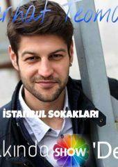 Istanbul Sokakları 4 Bölüm Izleistanbul Sokakları 4 Bölüm Tek