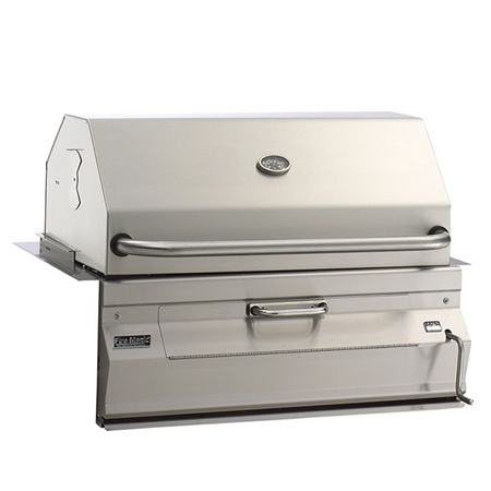 Pin On Outdoor Kitchen Bbq Grill Storage