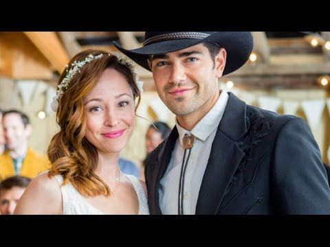 A Country Wedding Hallmark Valentine Movies 2017 Romantic Movies S