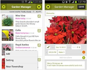 46956ecc1532eb36e1985917cc1485b3 - Best Free Gardening Apps For Android