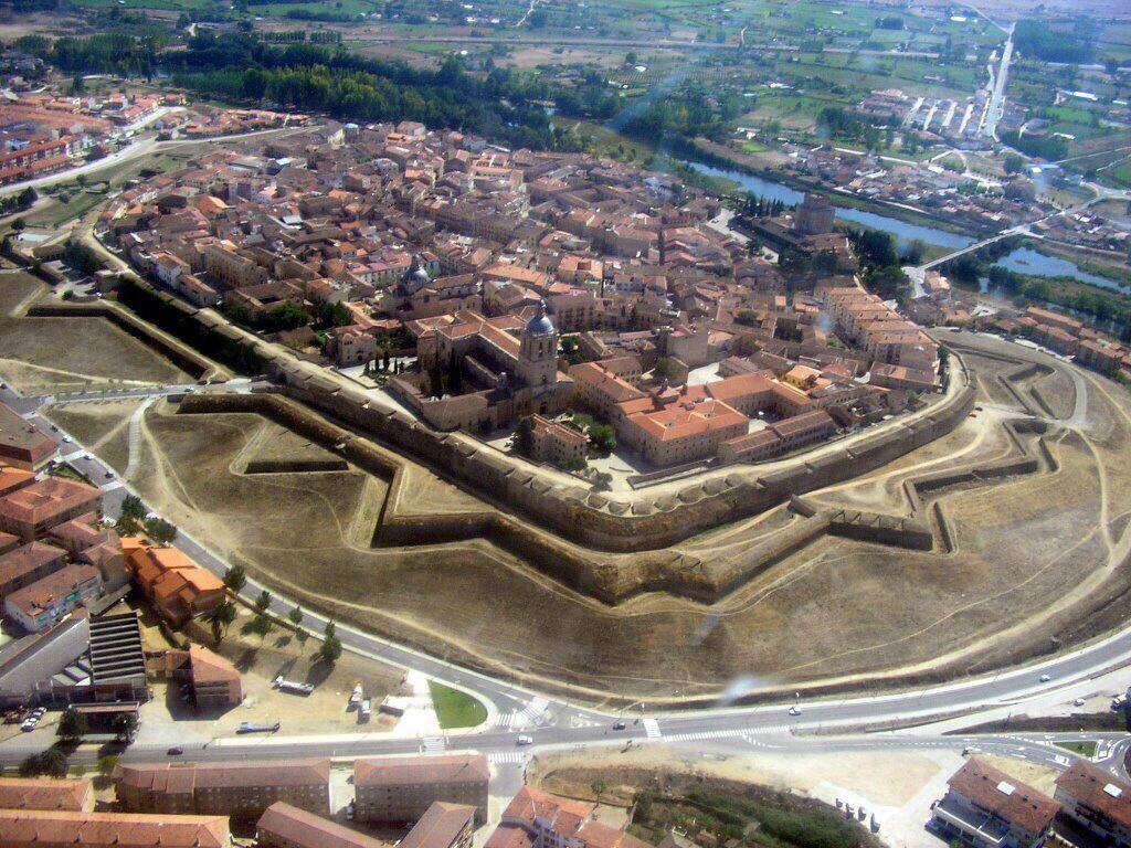 Ciudad Rodrigo Salamanca Spain Pictures Of Beautiful Places City