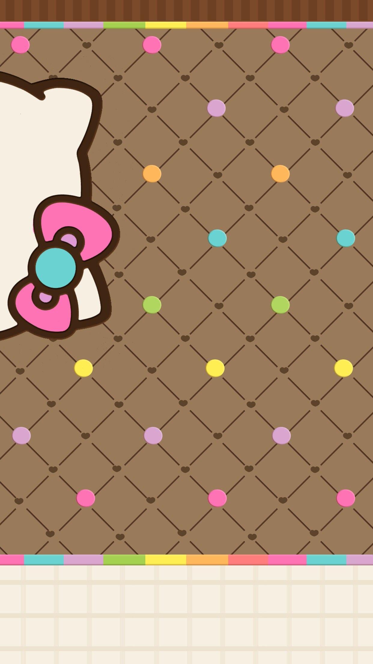 Simple Wallpaper Hello Kitty Wall - 4695785c0d060f0328976851cbfa2ef4  2018_337819.jpg