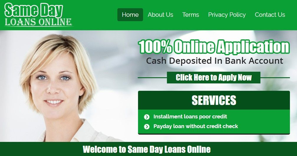 Payday Loans Indio California Payday Loans Payday Payday Loans Online