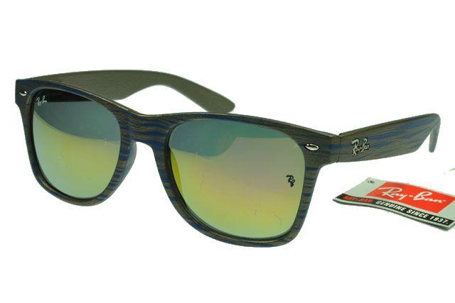 b0e77133d2e Ray-Ban Wayfarer 5688 RB03  BN148  -  24.83   Ray-Ban® And Oakley®  Sunglasses Outlet Sale Store
