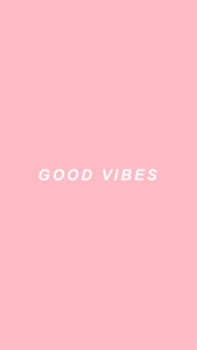 Light Pink Aesthetic Google Search Pink Wallpaper Iphone Iphone Wallpaper Tumblr Aesthetic Pink Aesthetic