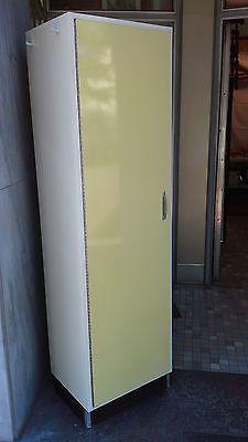 beka k chenschrank vorratsschrank k che pastellfarben 50er 60er rockabilly candy color stuff. Black Bedroom Furniture Sets. Home Design Ideas