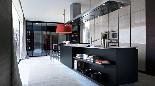 Wohnideen Küche Wände immer die richtigen wohnideen für die eigenen vier wände lass dich