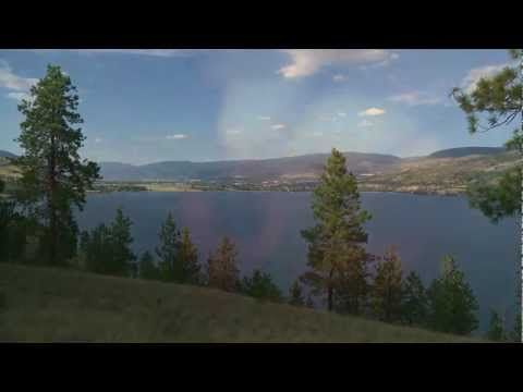 IMC 30th anniversary video