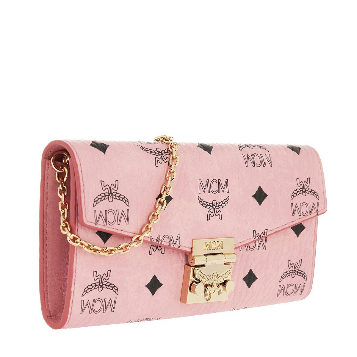 f7d8223c6850b Handtasche