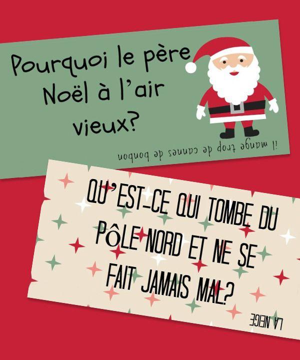 Photo of Étiquettes surprises de Noël pour les lunchs des enfants – Véronique Cloutier