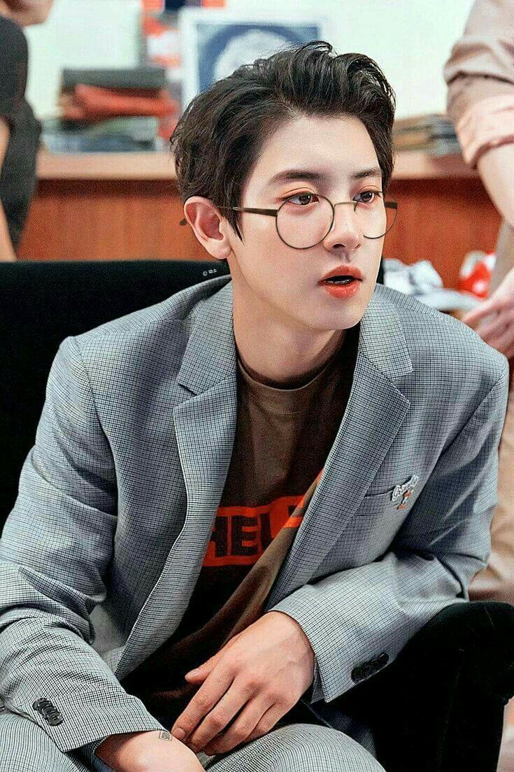 [✔️] IMPERFEZZJONI || Jung Jaehyun NCT - 46. Another Version of Jae