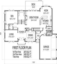 5 Bedroom 2 Story 5000 Sq Ft House Floor Plans Stone and Brick ... on home appliances design, home workout room design, home spa design, home workspace design, home lighting design, home garden design, home door design, home interior design, home office design, home wine room design, home kitchen design, home bedroom design, home game room design, home recreation room design, home storage design, home balcony design, home modern house design, home front design, home real estate, home contemporary design,
