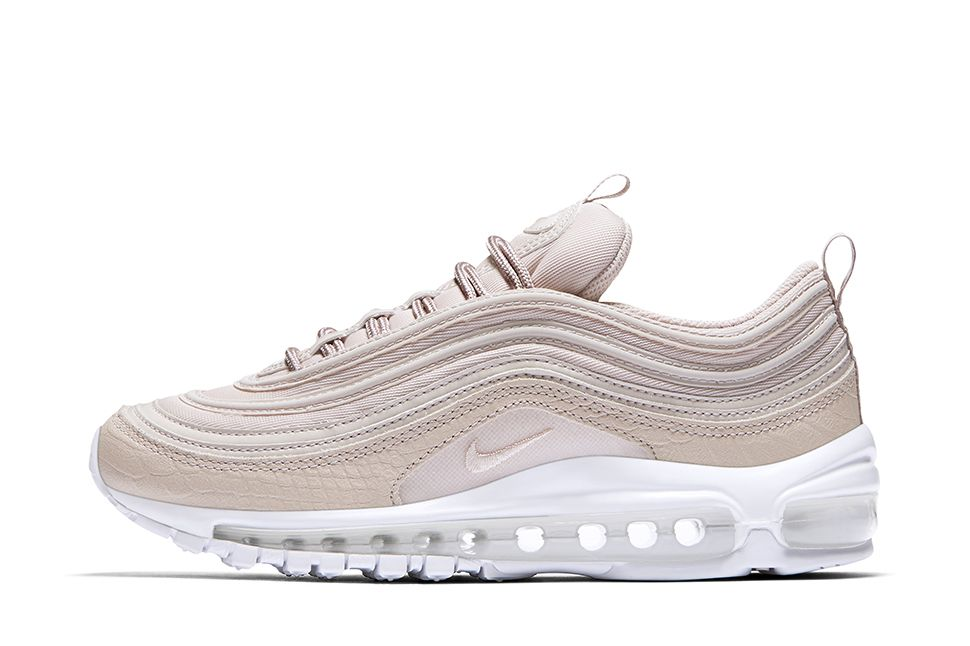 Release Dates: Nike Air Max 97 OG, OG Premium & Ultra - EU Kicks
