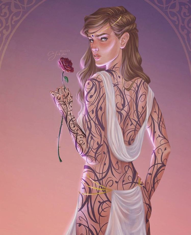 Pin By Cel On Acotar Is Life Feyre And Rhysand Sarah J Maas