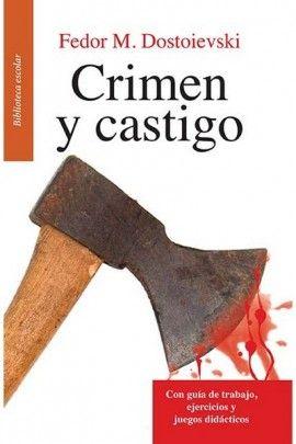 Pin En Editores Mexicanos