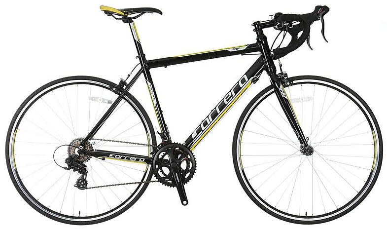 Bargain Carrera Tdf Limited Edition Men S Road Bike 2014 51cm Was 599 99 Now 199 Using Code B15hyb01 Gratisfaction Uk Road Bikes Men Road Bike Photography Road Bike Cycling