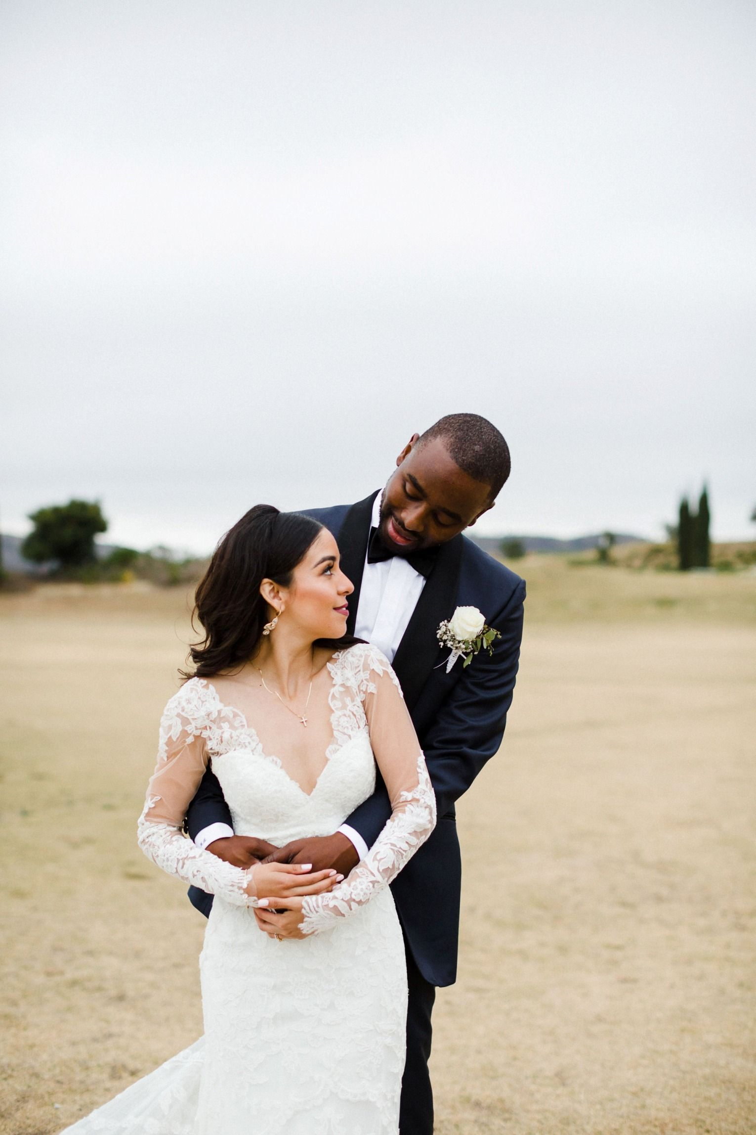 Vellano Country Club Wedding by Priscilla Frey Photography. Wedding ...