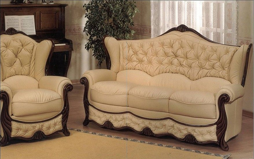 Classic Christina Italian Leather Sofa Suite Online Shop Italian Leather Sofa Sofa Furniture Italian Sofa Designs