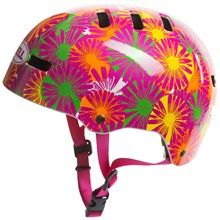 e78dc6e57 Bell Fraction Multi-Sport Helmet (For Kids and Youth) in Pink ...